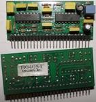 Плата B04054 (1371, PK-37, 10000535)