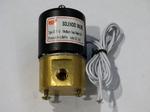 Электромагнитный клапан ZCT-5DC-24V (86408, D27009, 10007271)