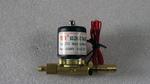 Электромагнитный клапан VZCT-2.2/220В (87620, D27014, 10033249)