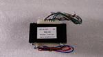 Трансформатор JSY-5440 (87784, D03444, 10006118)