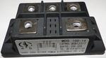 Диодный мост MDS100A/1400V (88844, D18014, 10006623)
