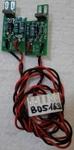 Плата B05163 (89085, PK-153/154, 10000765)