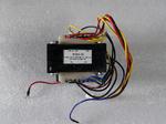 Трансформатор W207-31/A0 (91833, 10041725)