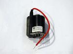 Трансформатор осциллятора BSH17 (91848, 10006087)