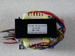 Трансформатор NRE-1439 (92261, 10050308)
