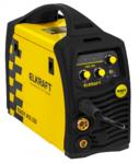 Elkraft EASY MIG 200 (N220)