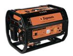 Ergomax GA 7400 Е