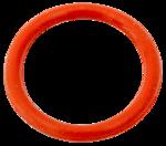 Кольцо уплотнительное (CS 50-70), IFT0707