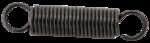 Пружина (CS), IFT0806