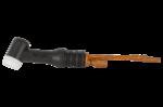 Головка горелки TS 18F, IGI0663