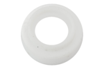 Кольцо сопла (TS 9-20-24-25), IGK0006