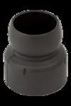 Сальник (CS 50-70-81), IHJ0893