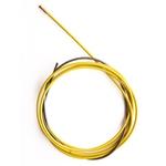 Канал направляющий 1.2–1.6мм, желтый
