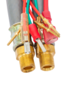 Шлейф центрального адаптера 6м (CS 50-70), IVN0628