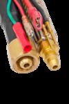 Шлейф центрального адаптера 6м (CS 141-151), IVN0699