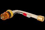 Головка плазмотрона (CS 70), IVZ0015