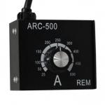 Пульт ДУ для Сварог ARC 500 (R11), 10м.