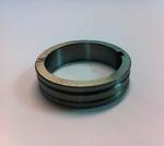 Ролик подающий для алюминиевой проволоки 1,2-1,6мм