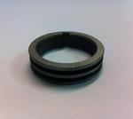 Ролик подающий для порошковой проволоки 0,8-1,0мм