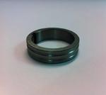 Ролик подающий для стальной проволоки 0,6-0,8мм