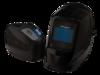 Новинка: Сварочная маска Сварог AS-4001F с устройством подачи воздуха Р-1000