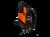 Новинка: Сварог MIG 2500 (J73) теперь на 380В