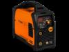 Новинка: Сварог PRO TIG 200 P DSP AC/DC (E201)