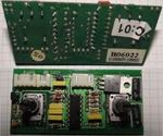 Плата B06022 (1419, PH-17-A3, 10000809)