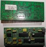 Плата B04012 (1424, PK-09, 10000512)