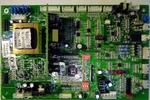 Плата B04103 (1517, PK-43, 10000567)