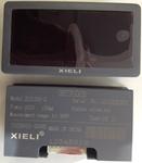 Цифровой дисплей XL5135-2V (86253, D20025, 10028862)