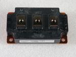 Модуль IGBT CM100DC-24NFM (86687, D24051, 10007252)