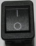 Выключатель питания (86757, C16017, 10004946)
