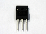 Транзистор IGBT FGH40N60 (86793, D24050, 10007251)