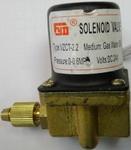 Электромагнитный клапан DC24V (86857, B10011, 10001326)