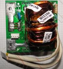 Плата B02106 (87694, PD-47, 10000355)