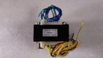 Трансформатор JSY-5851 (87783, D03013, 10006012)
