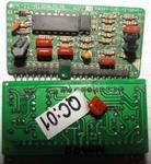Плата B04014 (88103, PK-11, 10000514)