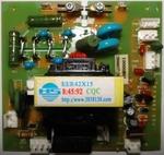 Плата B06010 (88105, PH-62, 10000801)