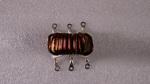 Трансформатор J06-50/A1 (88819, D17019, 10006596)