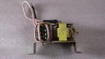 Трансформатор 2 в сборе (88904, B18130)