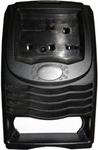 Панель передняя пластиковая (88967, J10D16, 10015028)