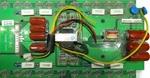 Плата B01078 (89023, PM-39-A1, 10000188)