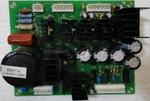 Плата B05114 (89058, PS-10, 10000747)
