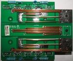 Плата B02155 (89070, PD-55, 10000374)
