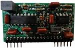 Плата B04201 (89079, PK-37-A6, 10000614)