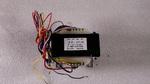 Трансформатор JSY-5830 (89119, B07059, 10001031)