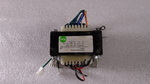 Трансформатор J97-24/A2 3V3-150/2V2-150 (89120, B07132, 10001062)