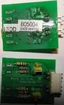 Плата B05004 (90053, PK-15, 10000693)