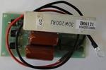 Плата B06121 (90062, PH-114, 10000877)